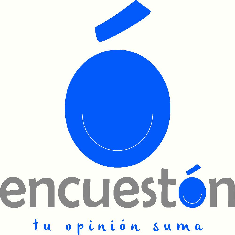 ENCUESTON