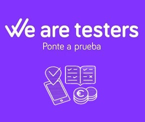 wearetester_registro