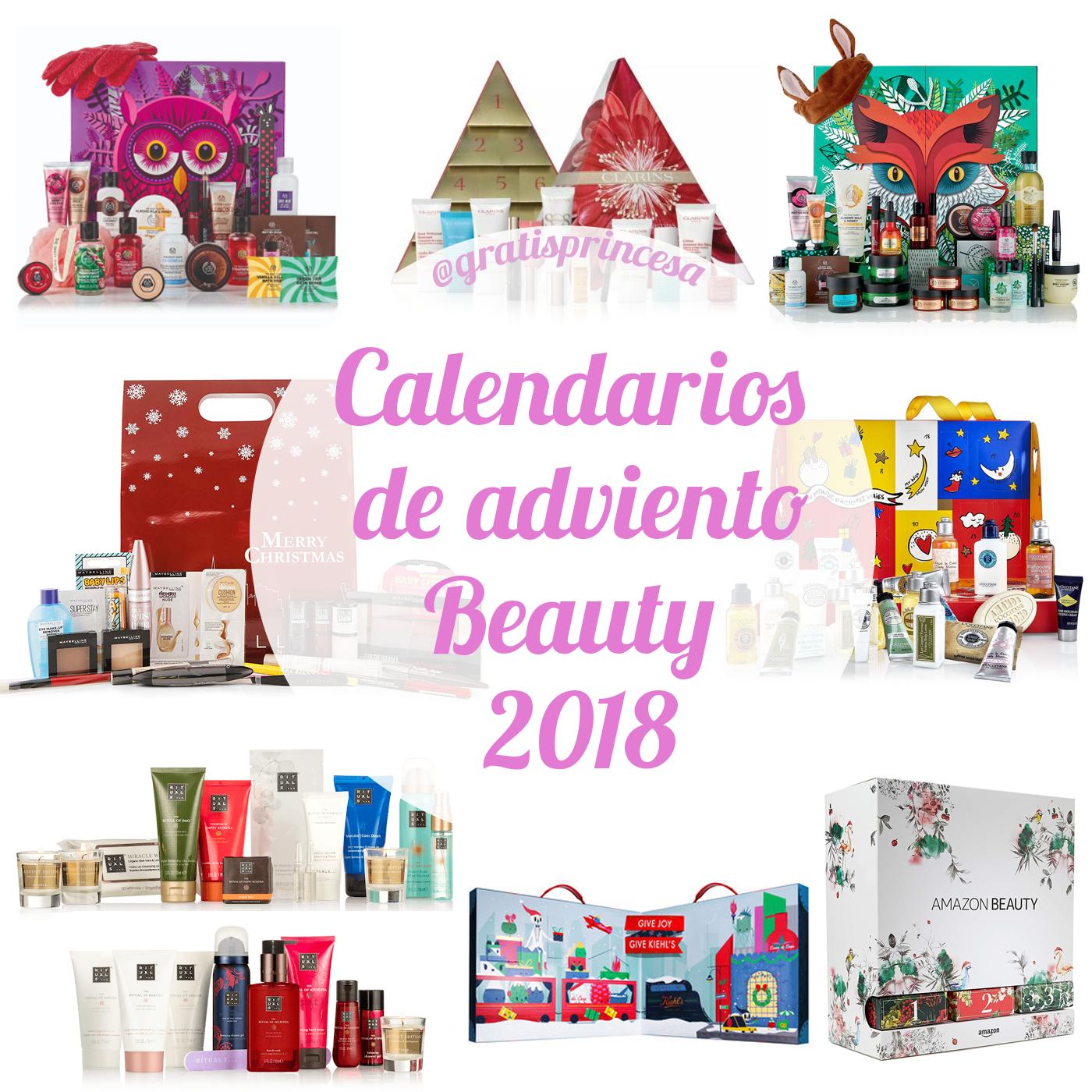 calendarios_2018